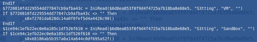 Funkcije kode