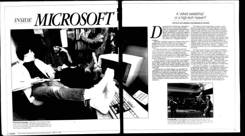 Kopija originalnega članka v časopisu